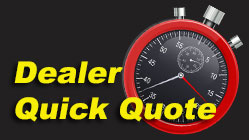 Dealer Quick Quote