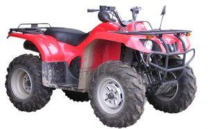 quad-1109243-m
