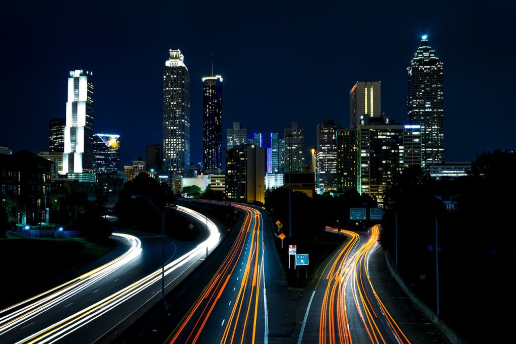 Atlanta has dealers in our network! Why not join today!